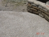 exposed_aggregate002