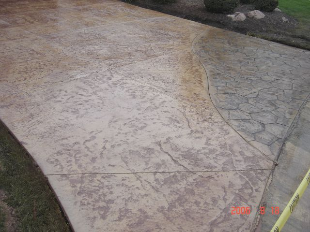 stamped_concrete_driveway_001