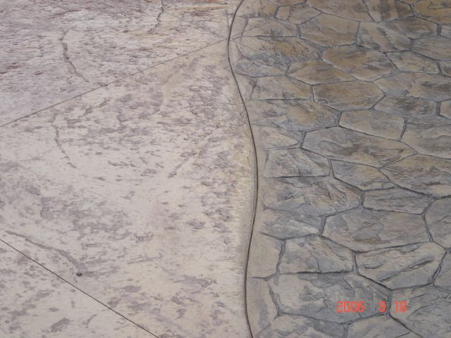 stamped_concrete_driveway_005