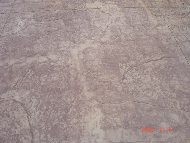stamped_concrete_driveway_010