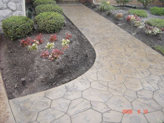stamped_concrete_driveway_011