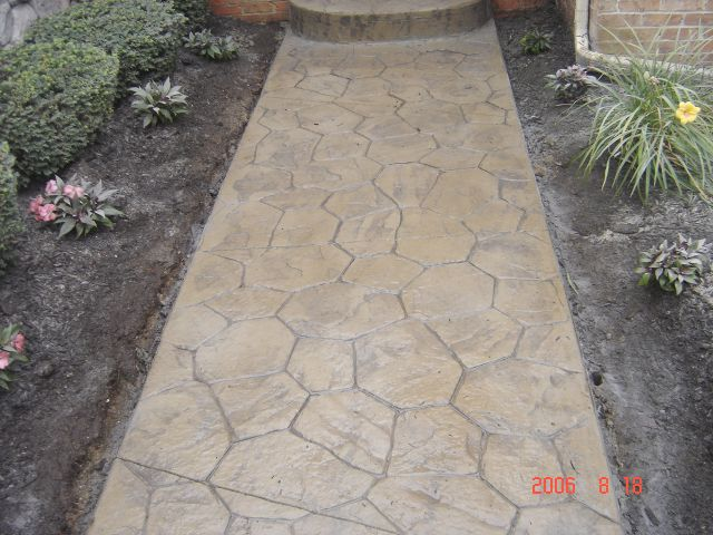 stamped_concrete_driveway_012