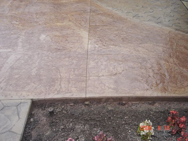 stamped_concrete_driveway_013