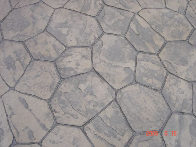 stamped_concrete_driveway_014