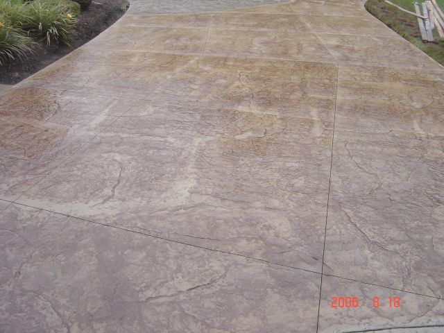 stamped_concrete_driveway_016