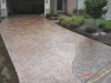 stamped_concrete_driveway_002