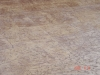 stamped_concrete_driveway_004