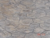 stamped_concrete_driveway_006