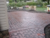 stamped_concrete_patio_005