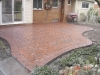 stamped_concrete_patio_007