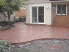 stamped_concrete_patio_008
