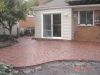 stamped_concrete_patio_009