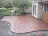 stamped_concrete_patio_011