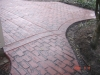 stamped_concrete_patio_015