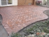 stamped_concrete_patio_016