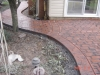 stamped_concrete_patio_018