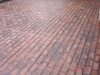stamped_concrete_patio_019