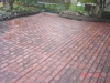 stamped_concrete_patio_020