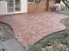stamped_concrete_patio_022