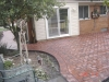 stamped_concrete_patio_023