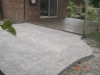 stamped_concrete_patio_025