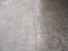 stamped_concrete_patio_026