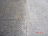 stamped_concrete_patio_027