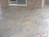 stamped_concrete_patio_030