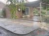 stamped_concrete_patio_034