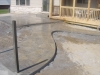 stamped_concrete_patio_041