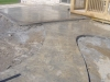 stamped_concrete_patio_042