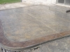 stamped_concrete_patio_044