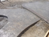 stamped_concrete_patio_045