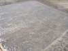 stamped_concrete_patio_046