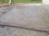 stamped_concrete_patio_047