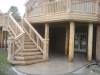 stamped_concrete_patio_049