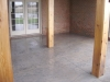 stamped_concrete_patio_052