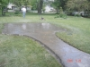 stamped_concrete_patio_057
