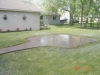 stamped_concrete_patio_059