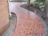 stamped_concrete_sidewalk_002