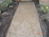 stamped_concrete_sidewalk_039
