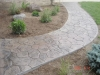stamped_concrete_sidewalk_044